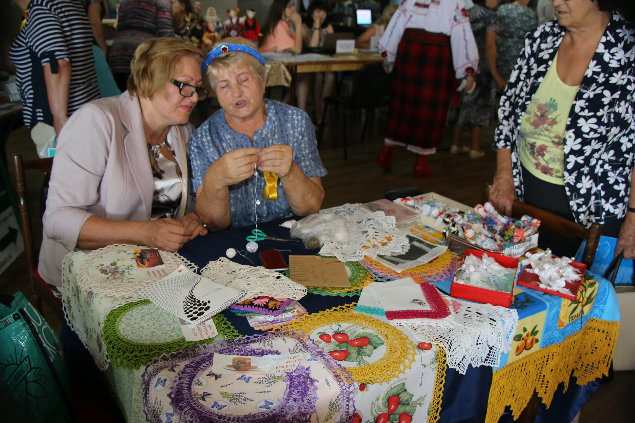 знакомство для пенсионеров во владивостоке