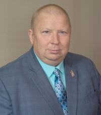 Дмитрий Вячеславович Поташев