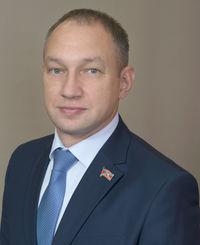 Денис  Сергеевич Валишин