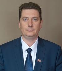 Виктор  Иванович Федоров