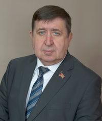Александр Владиславович Шукевич