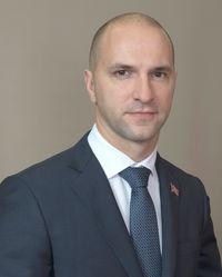 Кирилл  Александрович Григорьев