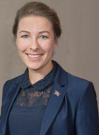 Надежда  Георгиевна  Телелюева