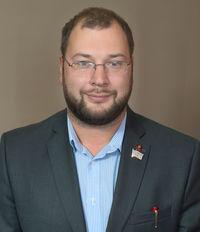 Евгений  Иванович Ляшенко