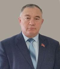 Тахир  Анварович Ибашев
